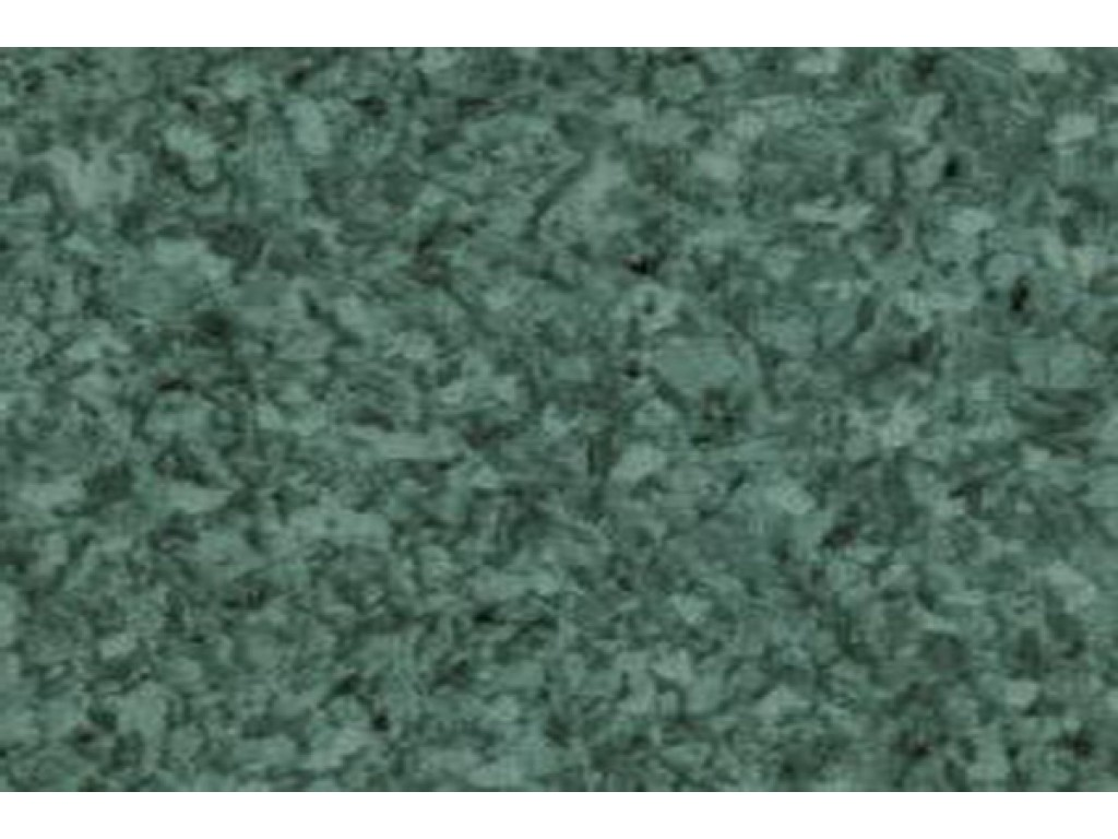 Tarkett Acczent Excellence 70 Topaz Clic Green