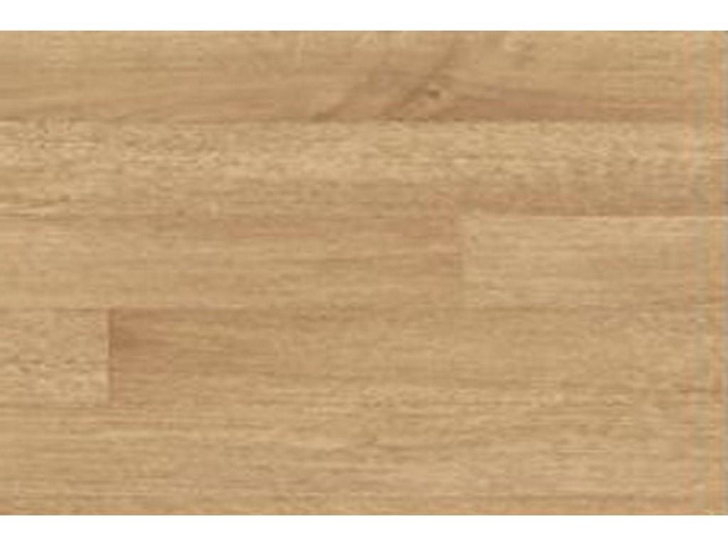Tarkett Acczent Excellence 70 Topaz Oak Light Brown