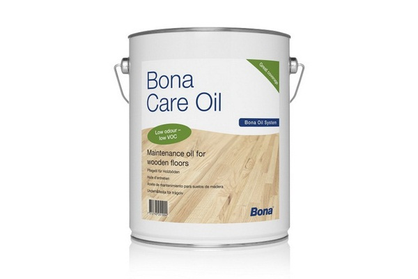 Bona Care Oil 5 L