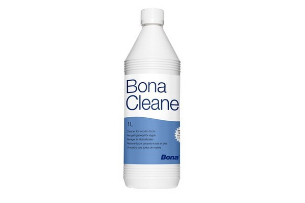 Bona Cleaner 1 L