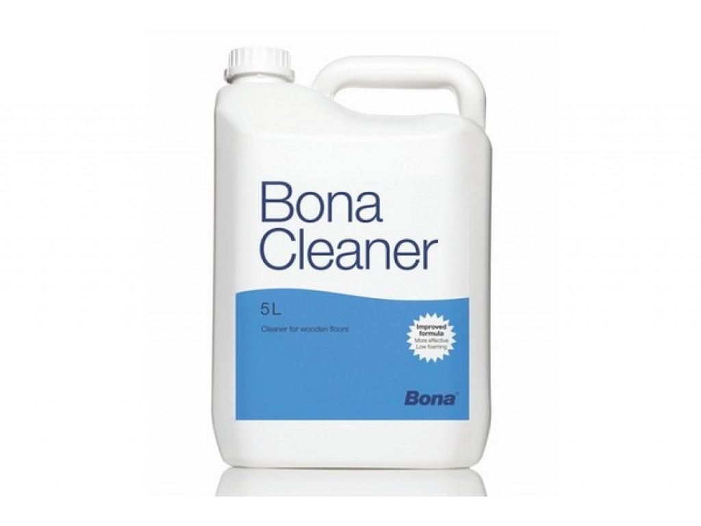 Bona Cleaner 5 L