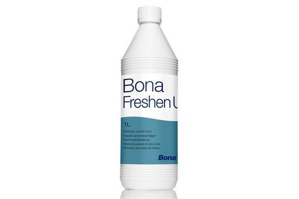 Bona Freshen Up 1 L