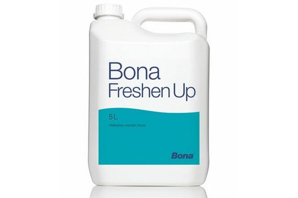 Bona Freshen Up 5 L