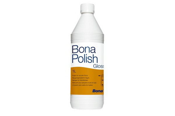 Bona Polish lesk 1 L