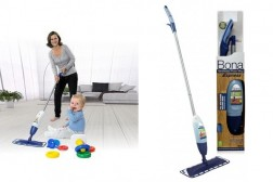 Bona Spray Mop Express