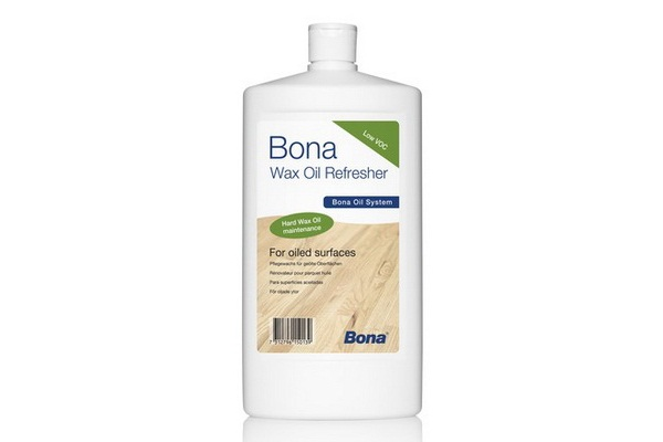 Bona Wax Oil Refresher 1 L