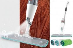 Spray Mop Set Expert