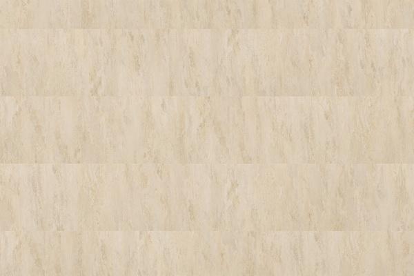 Wicanders Authentica Stone Arabian Slate