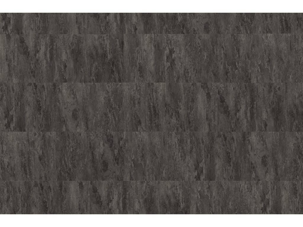 Wicanders Authentica Stone Basque Slate