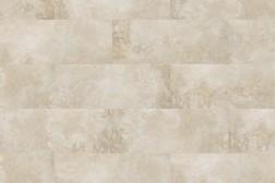 Wicanders Authentica Stone Beige Marble
