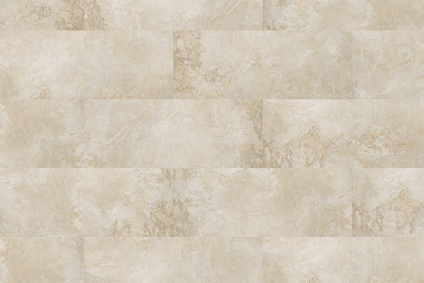 Wicanders Authentica Stone Beige Marble