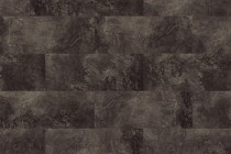 WICANDERS Authentica Stone Black Marble