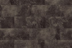 Wicanders Authentica Stone Black Marble