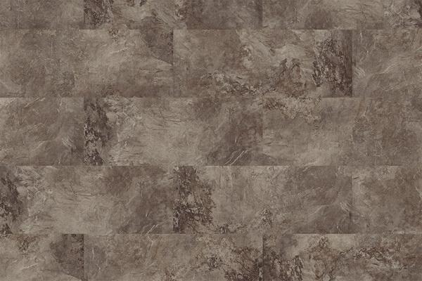 Wicanders Authentica Stone Graphite Marble