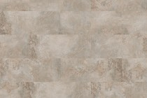 WICANDERS Authentica Stone Grey Marble