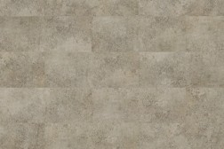 Wicanders Authentica Stone Jurassic Limestone