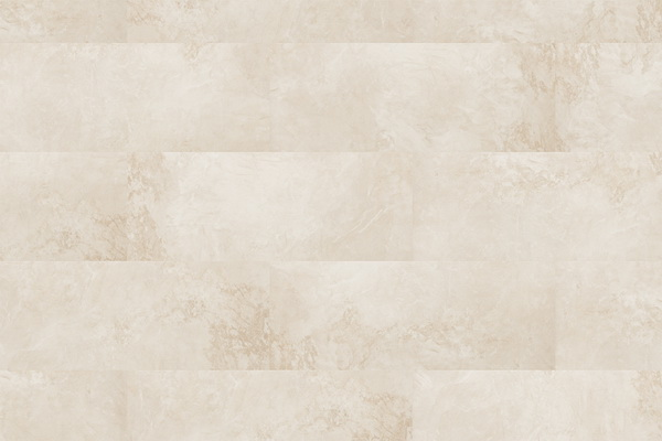 Wicanders Authentica Stone Light Grey Marble