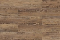 WICANDERS Authentica Wood Antique Smoked Pine