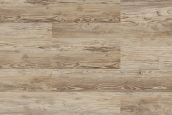 Wicanders Authentica Wood Antique Washed Pine