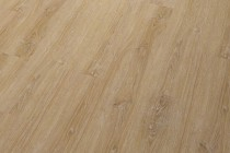 WICANDERS Authentica Wood Chalk Oak