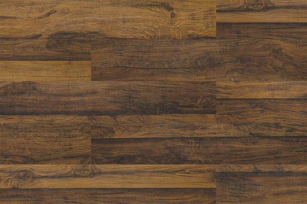Wicanders Authentica Wood Dark English Oak