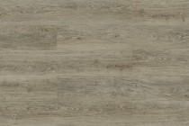 WICANDERS Authentica Wood Dark Grey Washed Oak