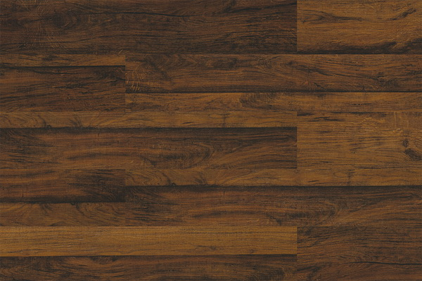 Wicanders Authentica Wood Dark Red Oak