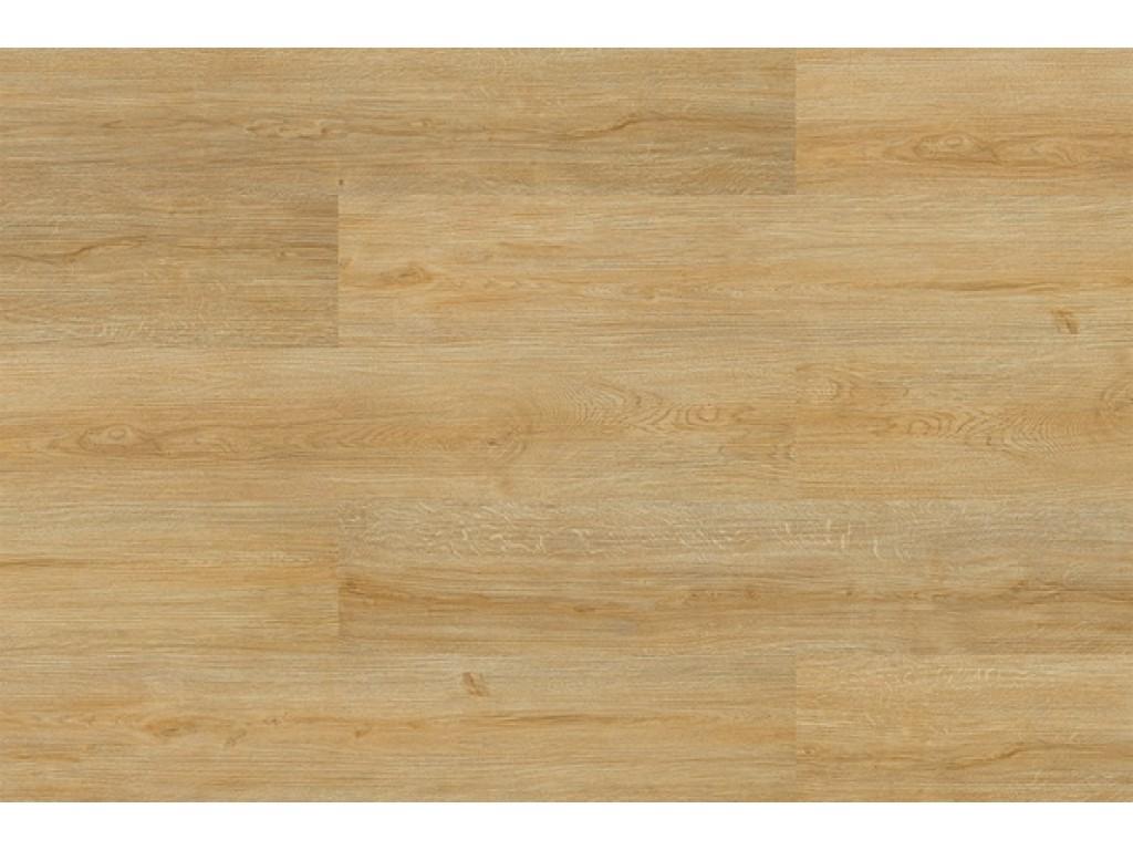 Wicanders Authentica Wood Elegant Light Oak