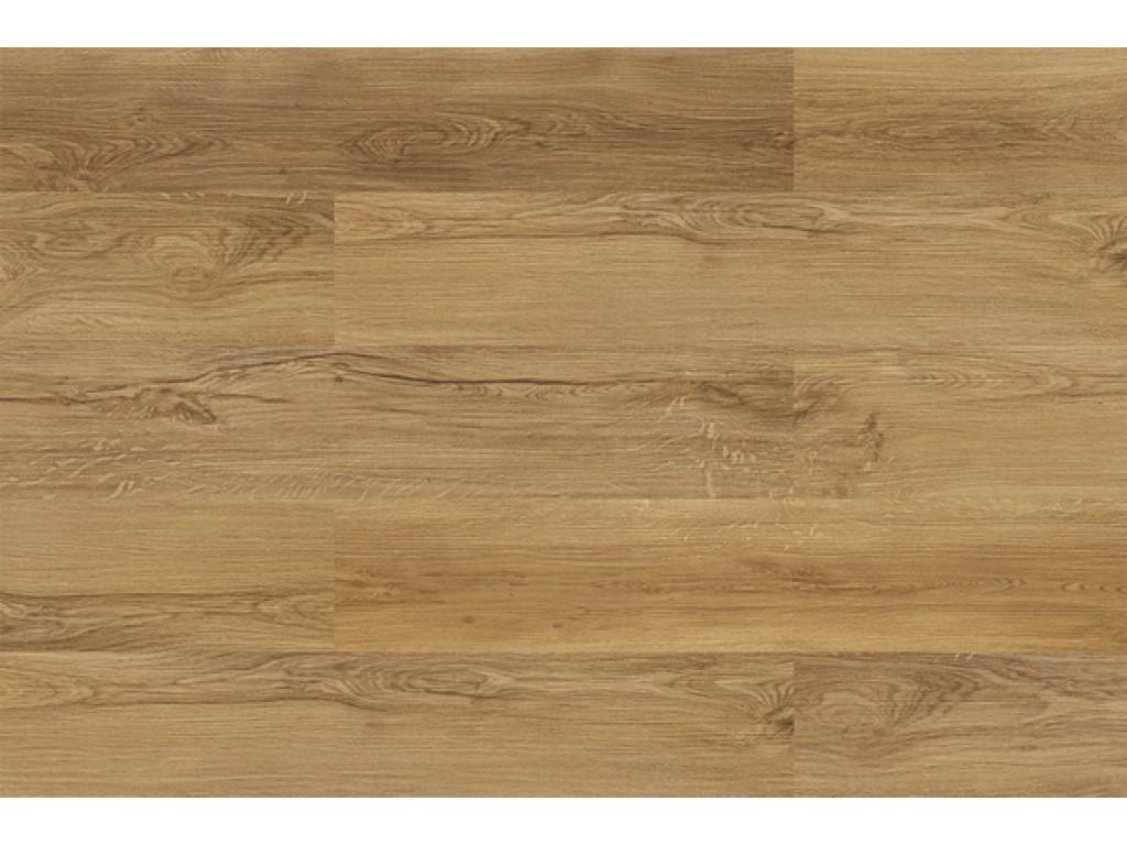 Wicanders Authentica Wood European Nature Oak