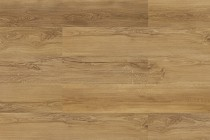 WICANDERS Authentica Wood European Nature Oak