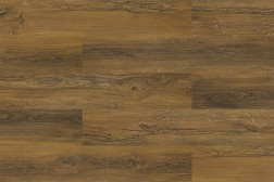Wicanders Authentica Wood European Smoked Oak