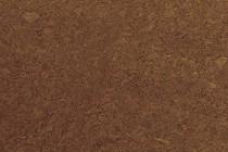 WICANDERS Corkcomfort Identity Chestnut