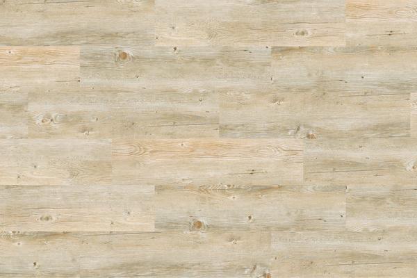 Wicanders Hydrocork Alask Oak