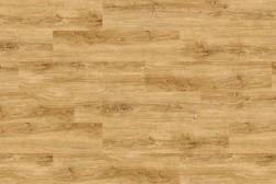 Wicanders Hydrocork Chalk Oak