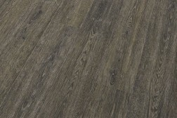 Wicanders Hydrocork Cinder Oak