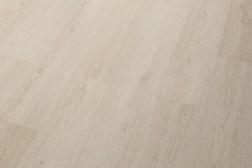 Wicanders Hydrocork Limed Grey Oak
