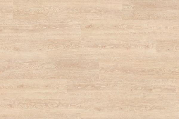 Wicanders Hydrocork Sand Oak