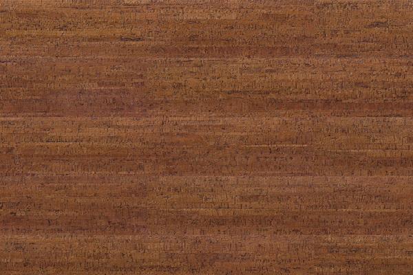 Wicanders Corkcomfort Linea Chestnut