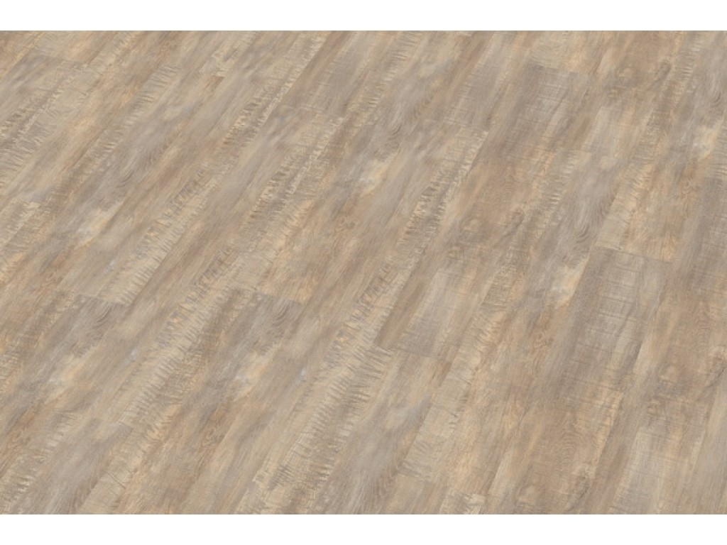 Wicanders Vinylcomfort 0,2 mm Dub Shell