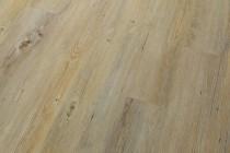 WICANDERS Vinylcomfort 0,3 mm Alaska Oak