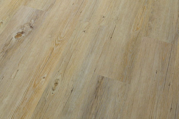 Wicanders Vinylcomfort 0,3 mm Alaska Oak