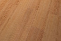 WICANDERS Vinylcomfort 0,3 mm Amber Cherry