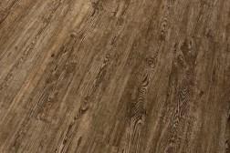 Wicanders Vinylcomfort 0,3 mm Bark Oak