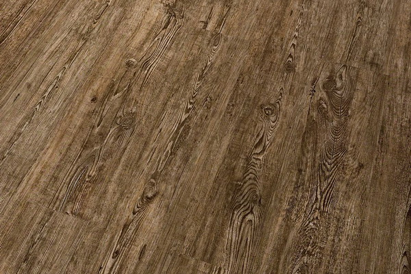 Wicanders Vinylcomfort 0,3 mm Bark Oak