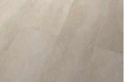 Wicanders Vinylcomfort 0,3 mm Beige Ceramic