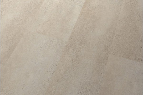 Wicanders Vinylcomfort 0,3 mm Beige Ceramic
