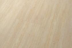Wicanders Vinylcomfort 0,3 mm Bianco Travertine
