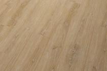 WICANDERS Vinylcomfort 0,3 mm Chalk Oak