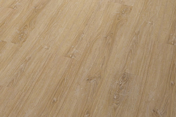 Wicanders Vinylcomfort 0,3 mm Chalk Oak