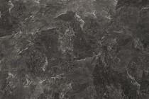 WICANDERS Vinylcomfort 0,3 mm Coal Slate